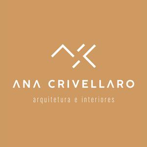 Ana Crivellaro Arquitetura