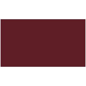 Izabella Armelin