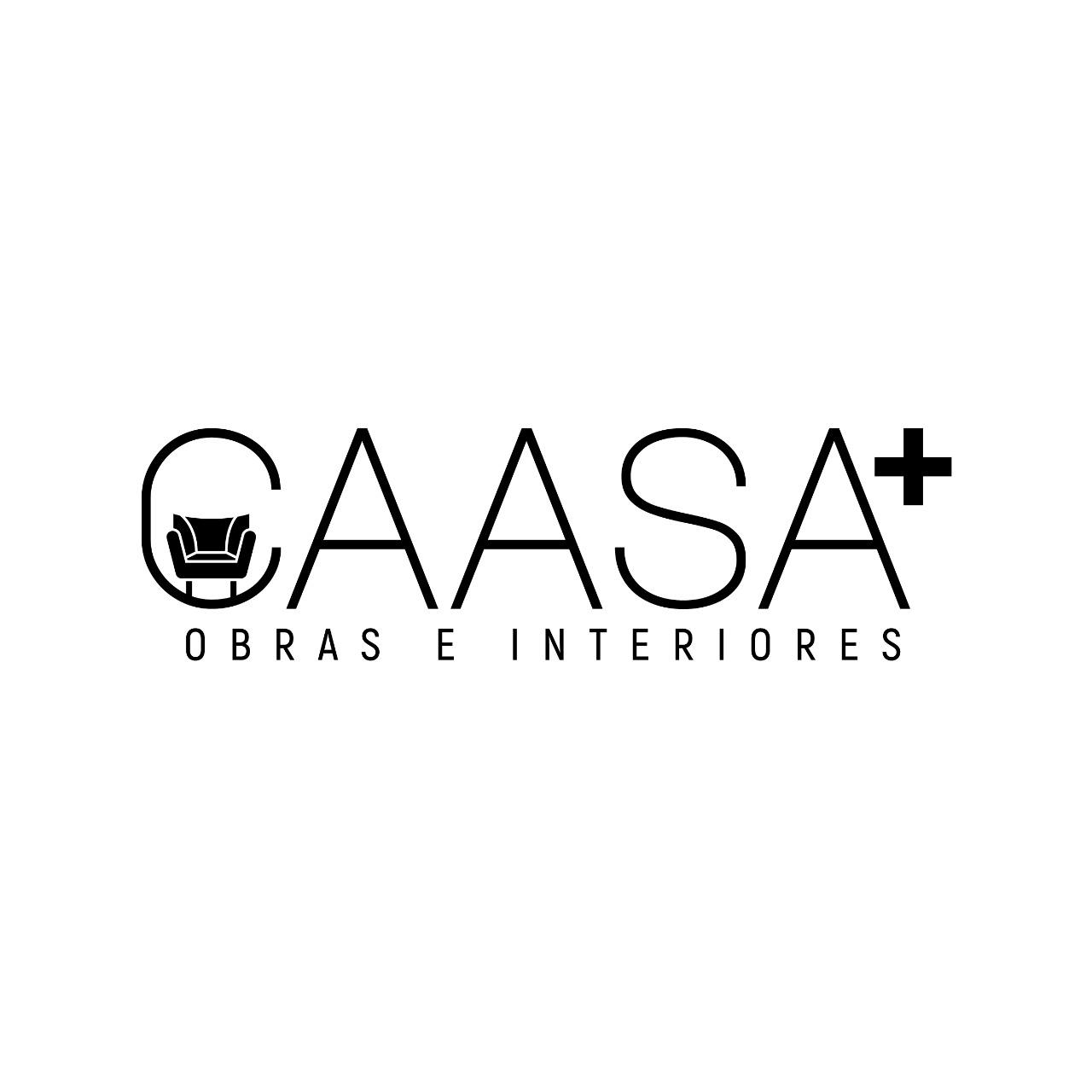Caasa+ arquitetura e design