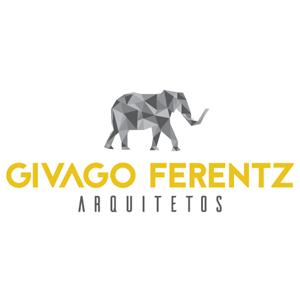 Givago Ferentz Arquitetos