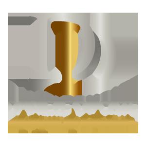 Daniele Ducate