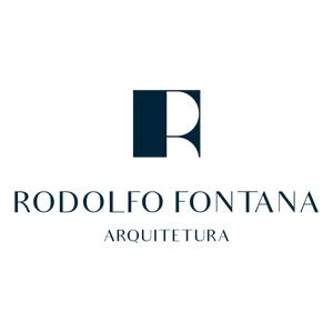 Rodolfo Fontana Arquitetura
