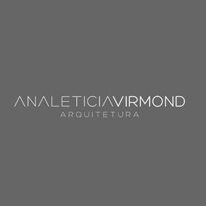 Ana Letícia Virmond Projeto e Interiores Ltda