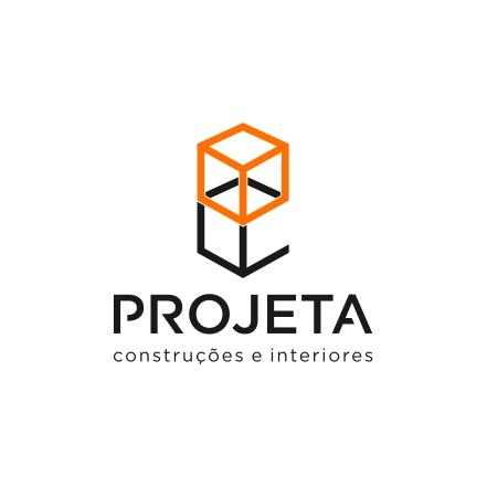 PROJETA construções e interiores