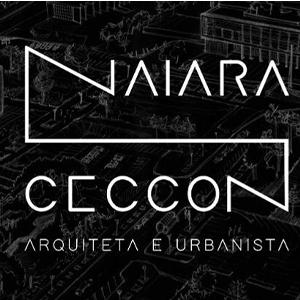 NAIARA CECCON ESCRITÓRIO DE ARQUITETURA