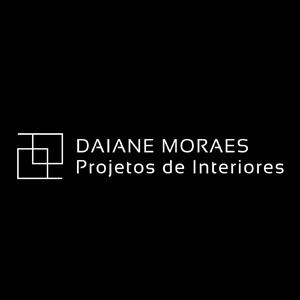 Daiane Moraes Interiores
