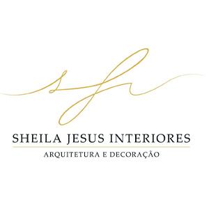 Sheila Jesus Interiores