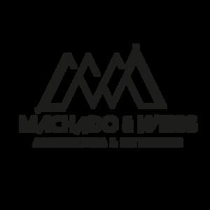 Machado & Weiss Arquitetura e Interiores