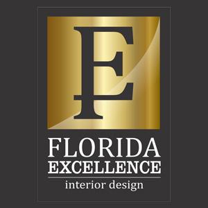 Florida Excellence Interior Design