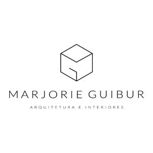 Marjorie Guibur Arquitetura e Interiores