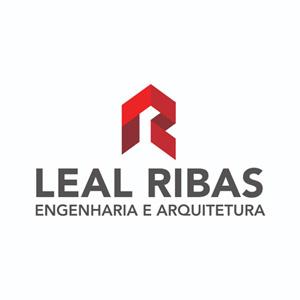 Leal Ribas Engenharia e Arquitetura