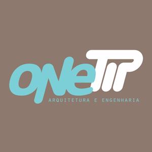 OneTip Arquitetura e Engenharia