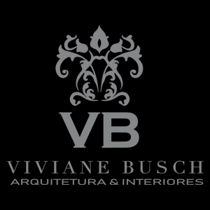 Viviane Busch Arquitetura e Interiores