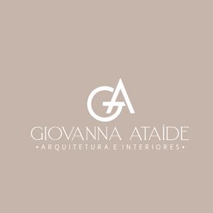 Giovanna Ataíde