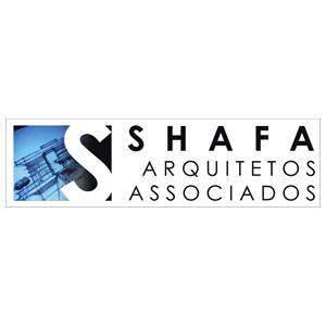 SHAFA ARQUITETOS