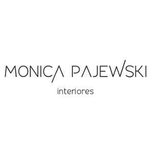 Monica Pajewski