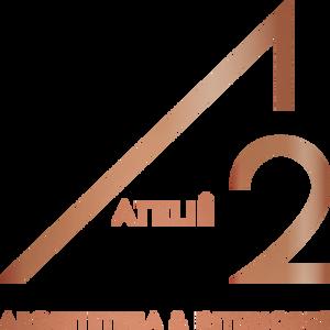 A2 Ateliê Arquitetura & Interiores