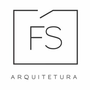 FS Arquitetura