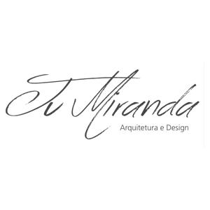 Ju Miranda Arquitetura