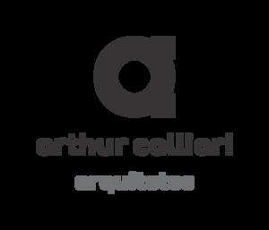 Arthur Calliari Arquitetos