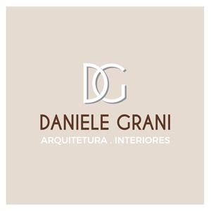 DANIELE GRANI – ARQUITETURA E INTERIORES