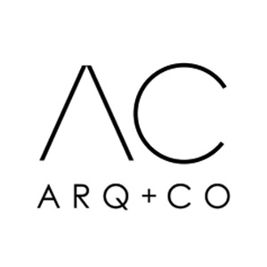 Arq+Co Studio
