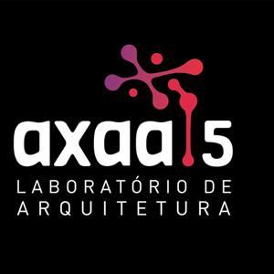 Axaa5 Laboratório de Arquitetura