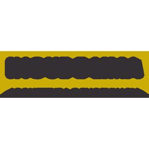 Inoue e Lima Arquitetura e Engenharia