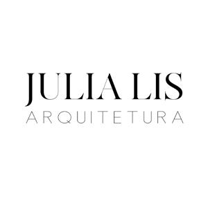 Julia Lis Arquitetura