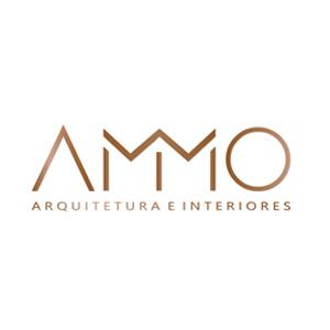 AMMO ARQUITETURA