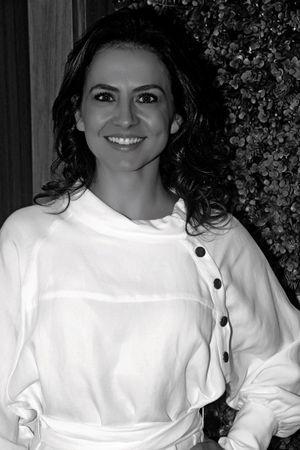 Ana Crivellaro