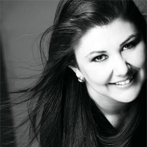 Hellen Caroline Giacomitti