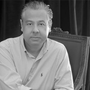 Eduardo Mourão