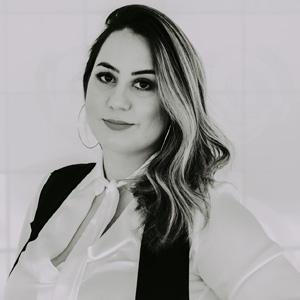 Karine Senra