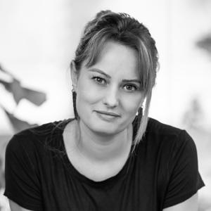 Viviane Busch