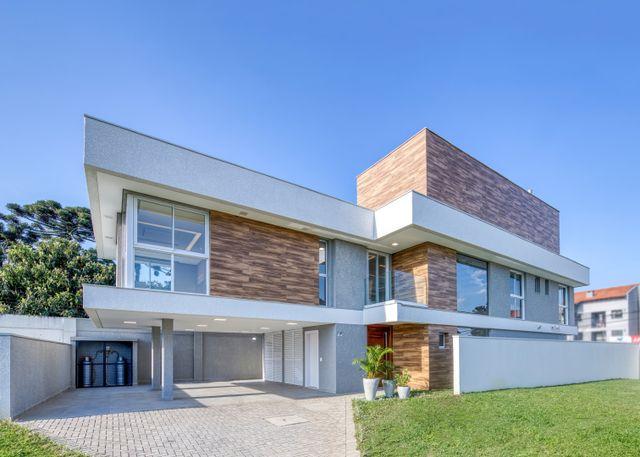 Casa DA - Anuario HAUS 2021