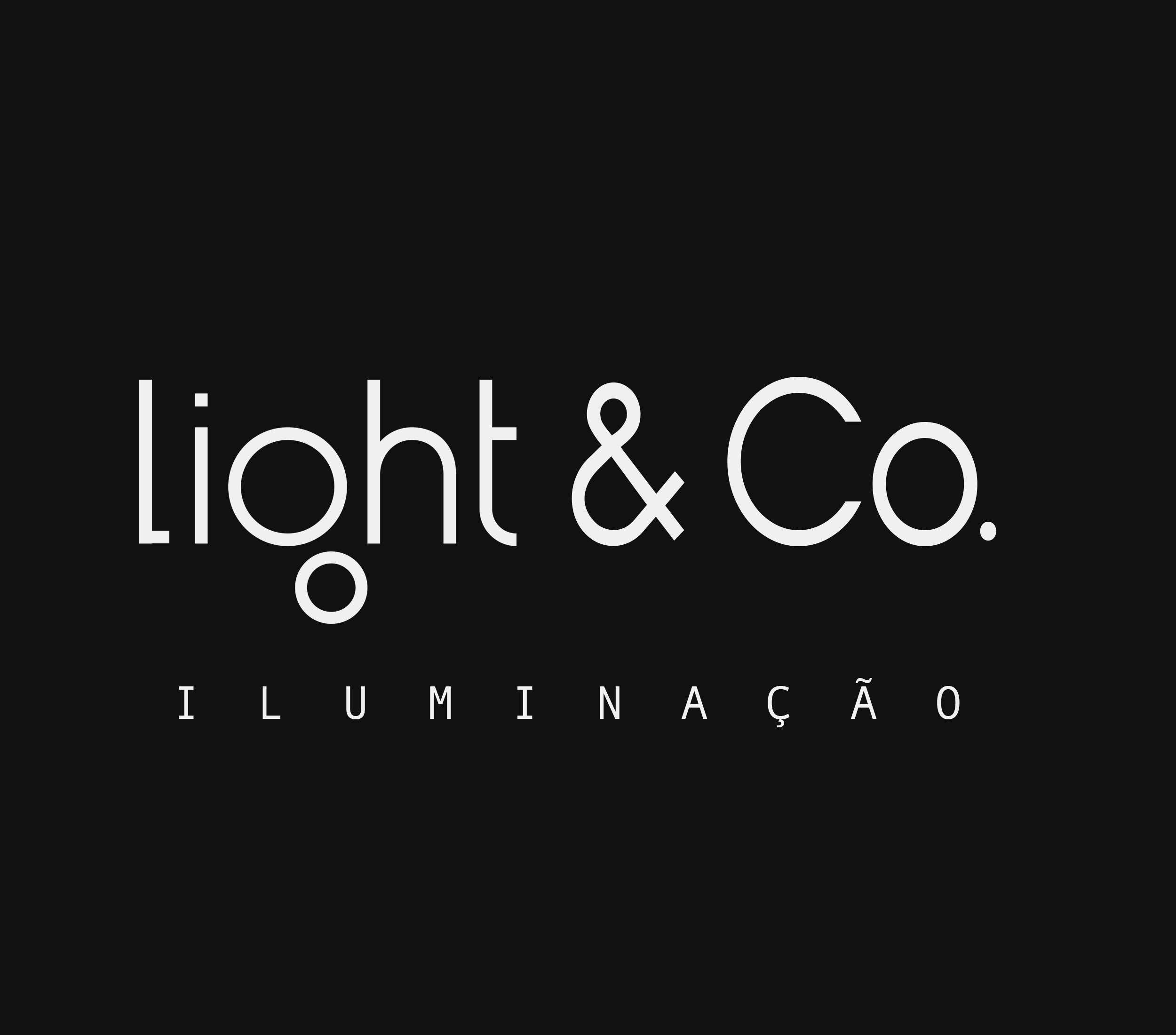 Light & Co