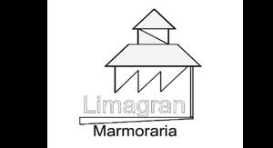 Limagran Marmoraria