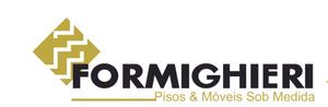 Formighieri