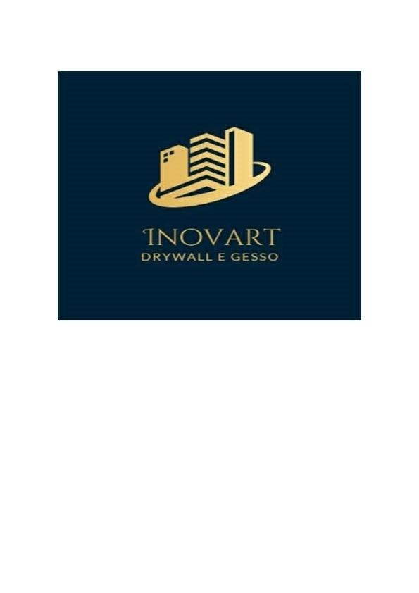 Inovart