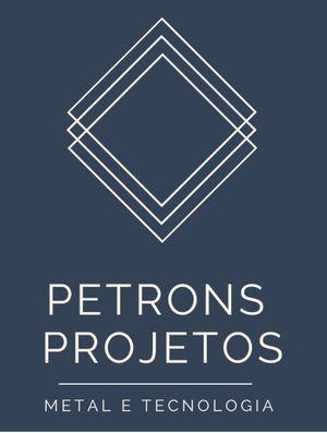Petrons Projetos