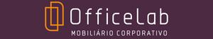 Officelab