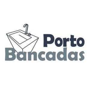 Porto Bancadas
