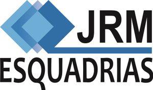 JRM Esquadrias