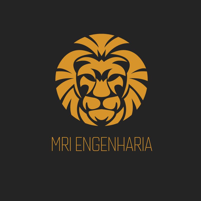 MRI Engenharia