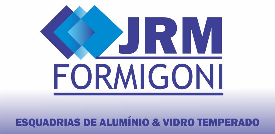 JRM Formigoni