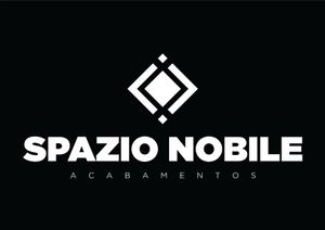 Spazio Nobile