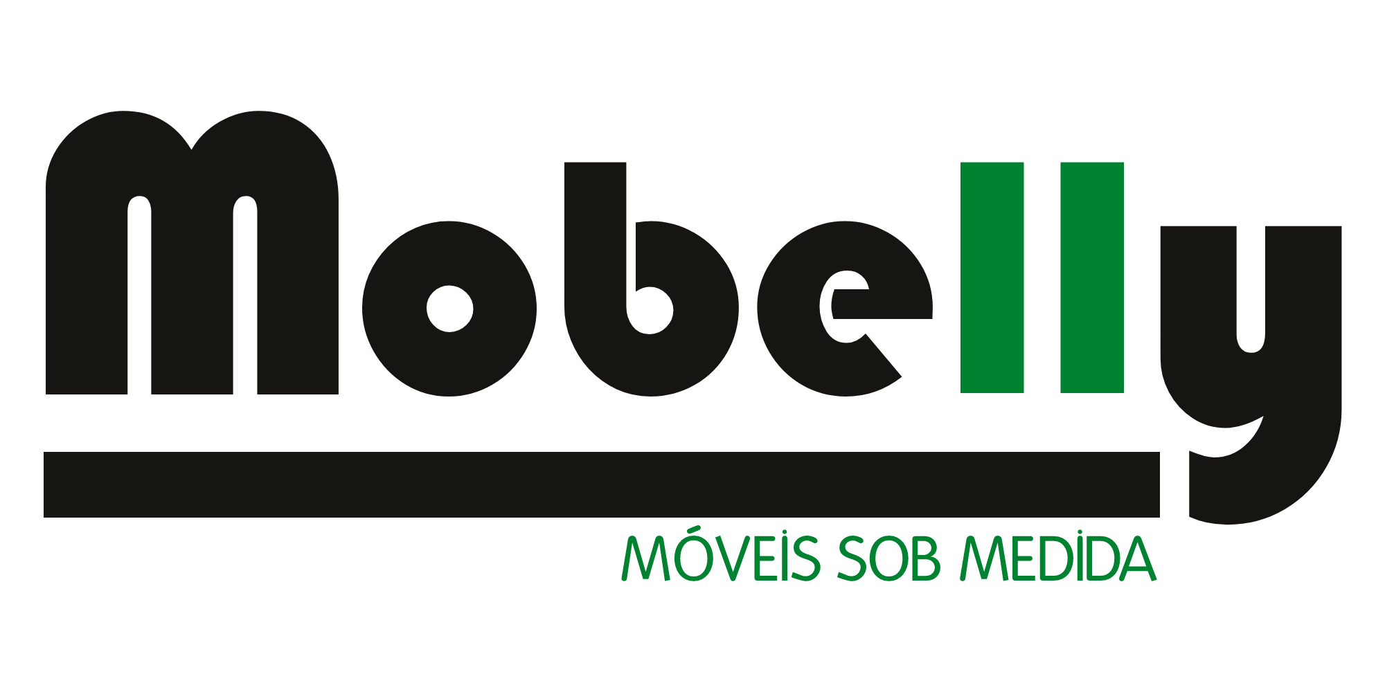 Mobelly