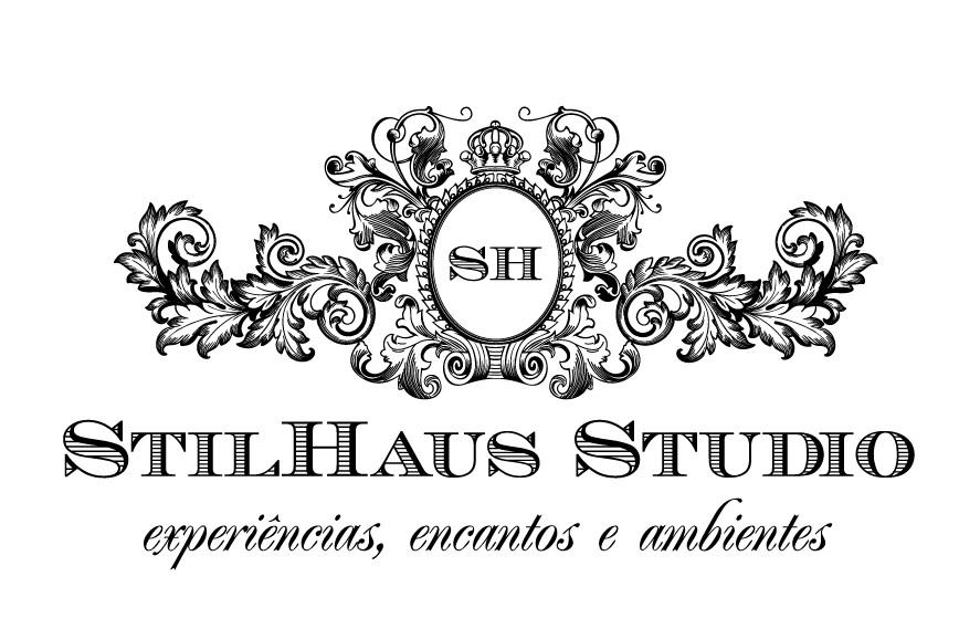 StilHaus Studio