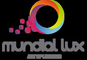 Mundial Lux